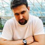 Szymon Barczak