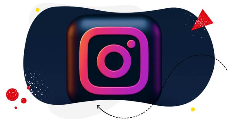Best Instagram Automation Tools in 2021