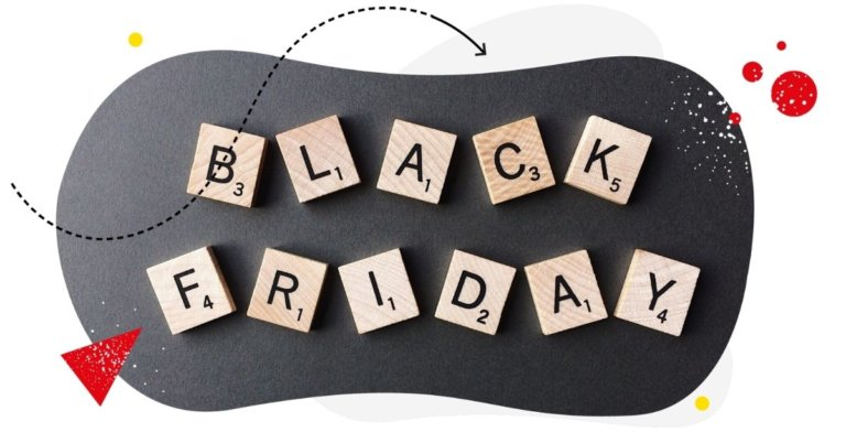 11 Great Black Friday Deals for Digital Marketers