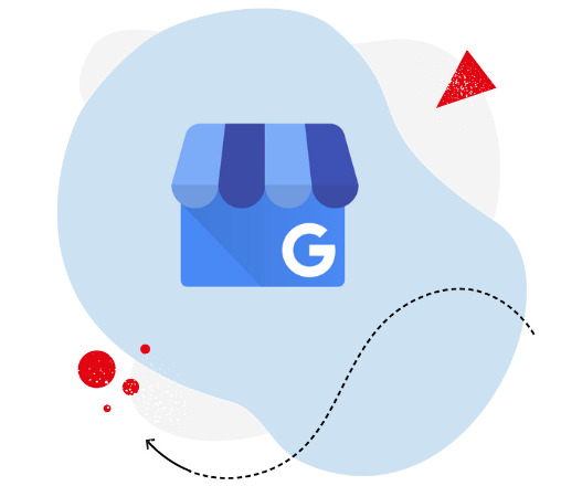 Shcedule your Google My Business posts