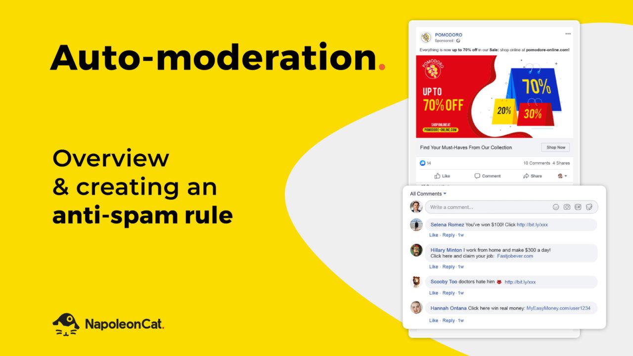 auto-moderation-social-media