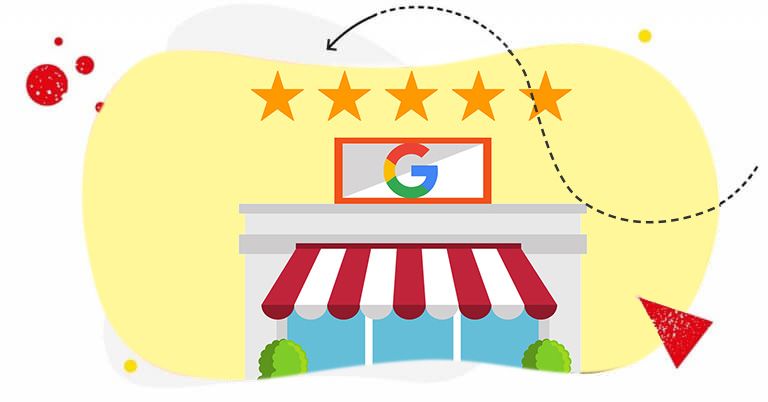 ローカルSEOに効果を発揮。今年こそGoogleマイビジネスをはじめないと!