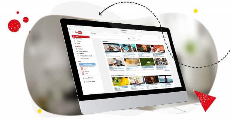 誰でもマネタイズできるからこそ知っておきたい、YouTubeの最新機能とアップデートについて