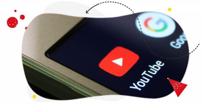 5G時代の今、YouTubeチャンネルを企業マーケティングに取り入れる方法