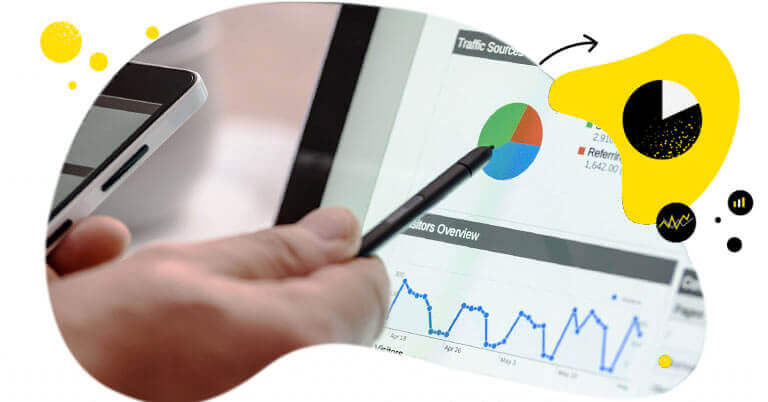 Instagram、Twitter、Googleマイビジネスの運用を一括管理。SNS運用の時短、効率アップを実現する方法