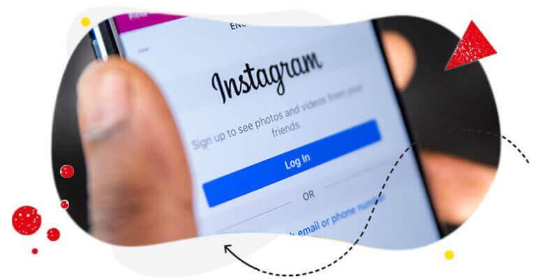 Instagramの「コメント」を非表示にする方法 2021年版