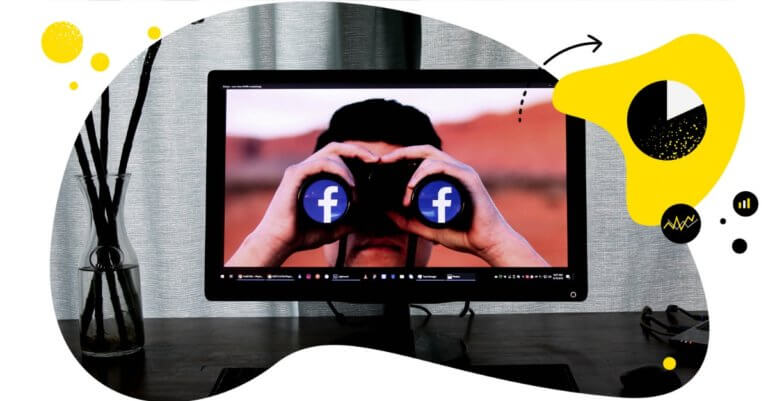 The Ultimate Facebook Analytics Tool (Still Works in 2021)