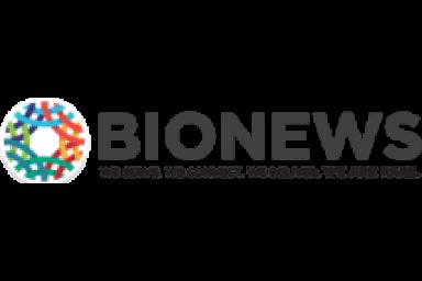 Bio news homepage