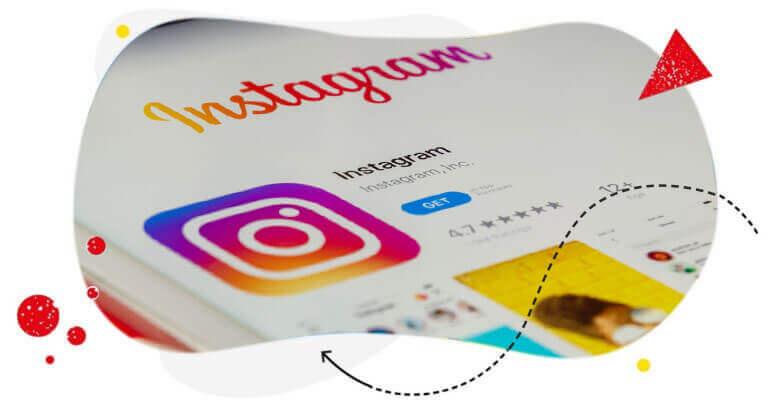 2021年上半期、Instagramの新しいフィーチャー:新機能とアップデート