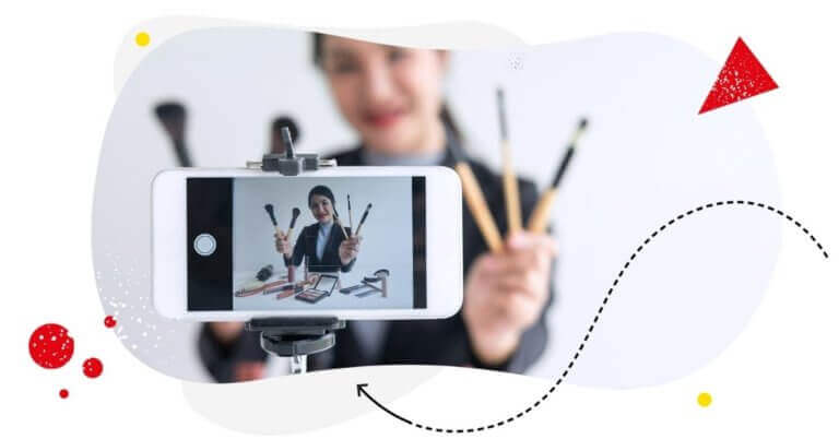 Instagram Video Marketing: Everything You Need to Know