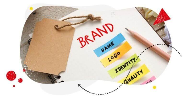 5 Smart Tools to Improve Your Social Media Branding