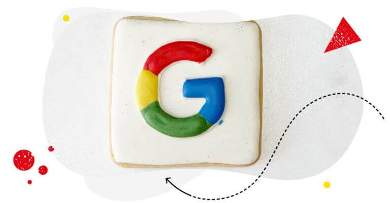 17 Best Examples of How to Post on Google My Business