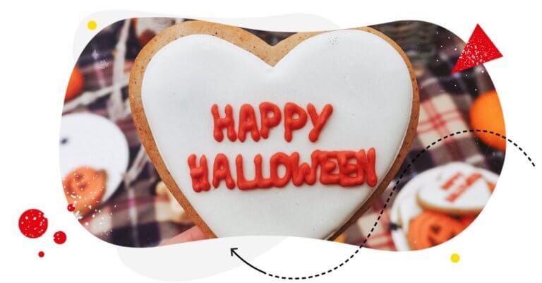Best Halloween Social Media Ideas to Increase Sales