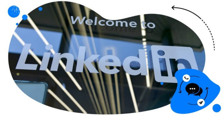 How to Manage Multiple LinkedIn Accounts (without going mad)